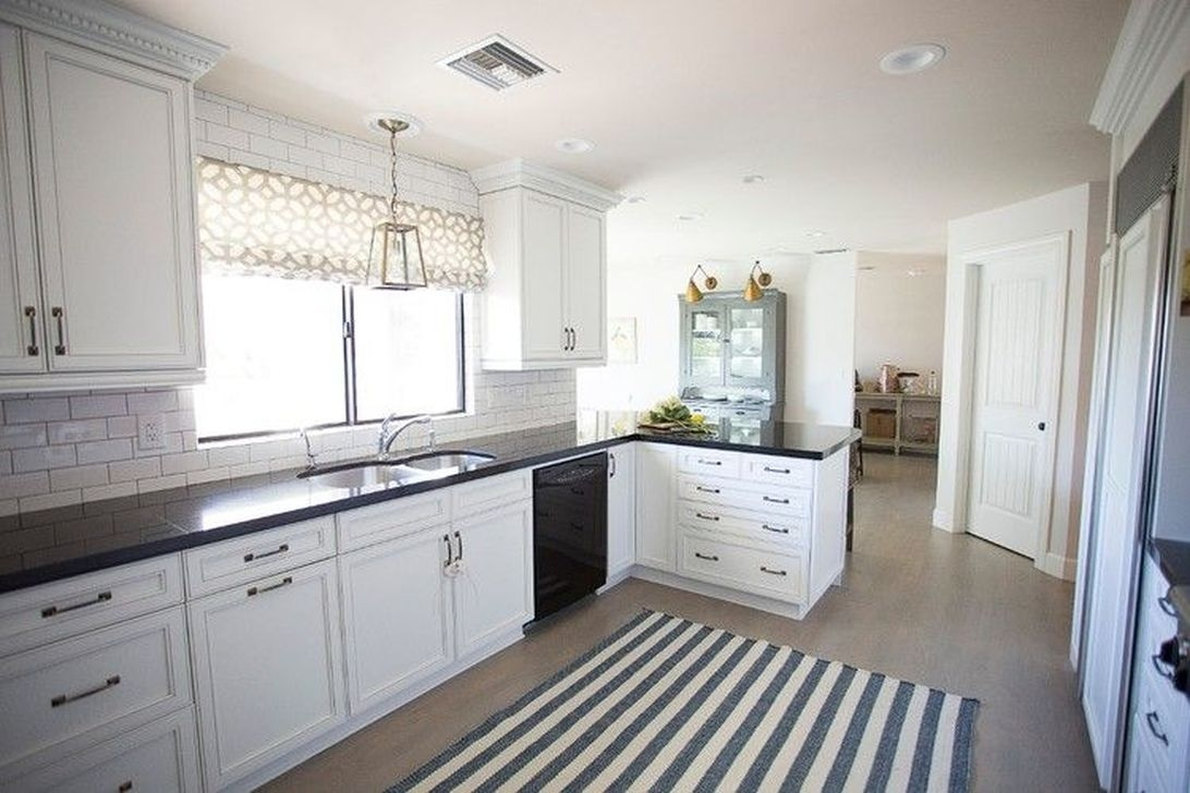 How To Renew Your Kitchen On A Budget 31