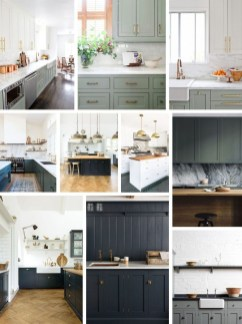 Ideas To Update Your Kitchen On A Budget 38