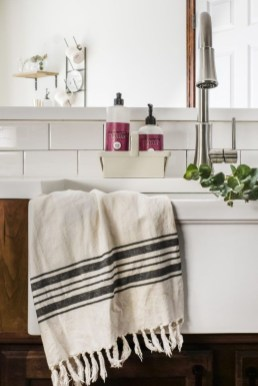 Ideas To Update Your Kitchen On A Budget 46