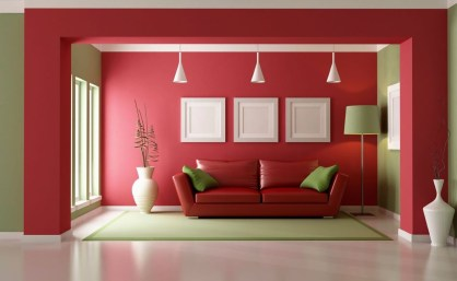 Japanese Inspired Living Rooms With Minimalist Charm 18
