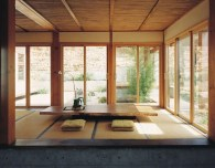 Minimalist Japanese House You'll Want To Copy 09