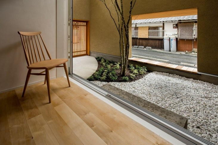 Minimalist Japanese House You'll Want To Copy 15