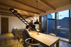 Minimalist Japanese House You'll Want To Copy 17