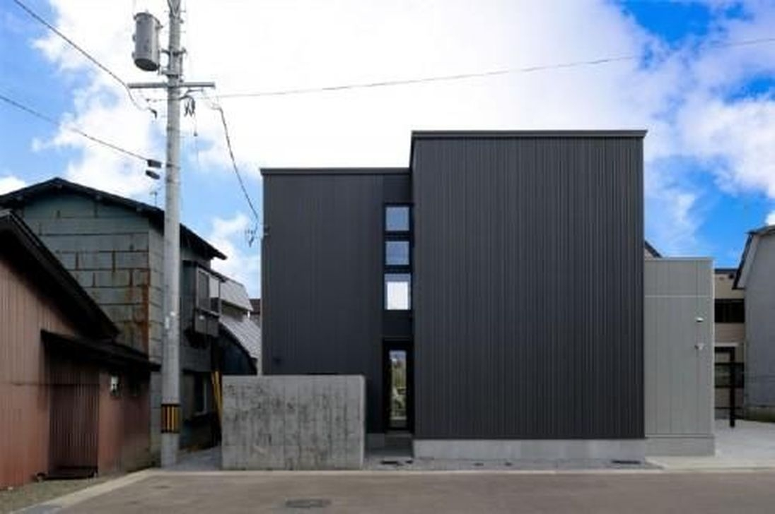 Minimalist Japanese House You'll Want To Copy 44