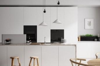 Modern Minimalist House That Full Of Surprises 02