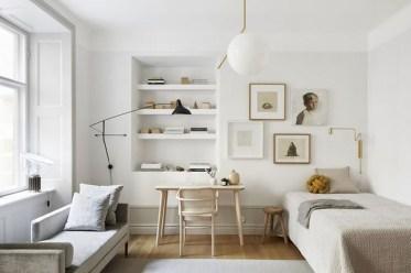 Modern Minimalist House That Full Of Surprises 23
