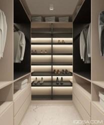 Modern Minimalist House That Full Of Surprises 26