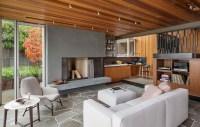 Modern Minimalist House That Full Of Surprises 31