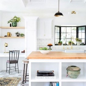 Practical Ideas For Kitchen 02