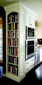 Practical Ideas For Kitchen 09