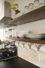 Practical Ideas For Kitchen 18