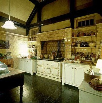 Practical Ideas For Kitchen 25