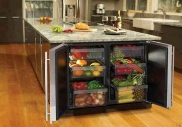 Practical Ideas For Kitchen 30