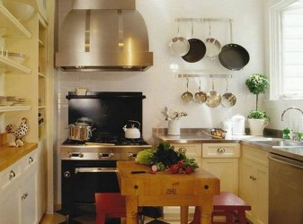 Practical Ideas For Kitchen 39