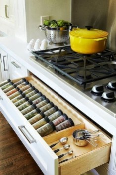 Practical Ideas For Kitchen 42