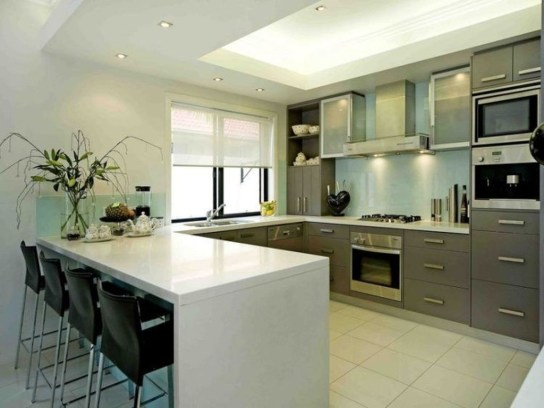 Practical Ideas For Kitchen 45