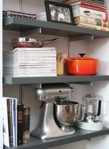 Practical Kitchen Ideas You Will Definitely Like 01