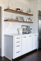 Practical Kitchen Ideas You Will Definitely Like 04