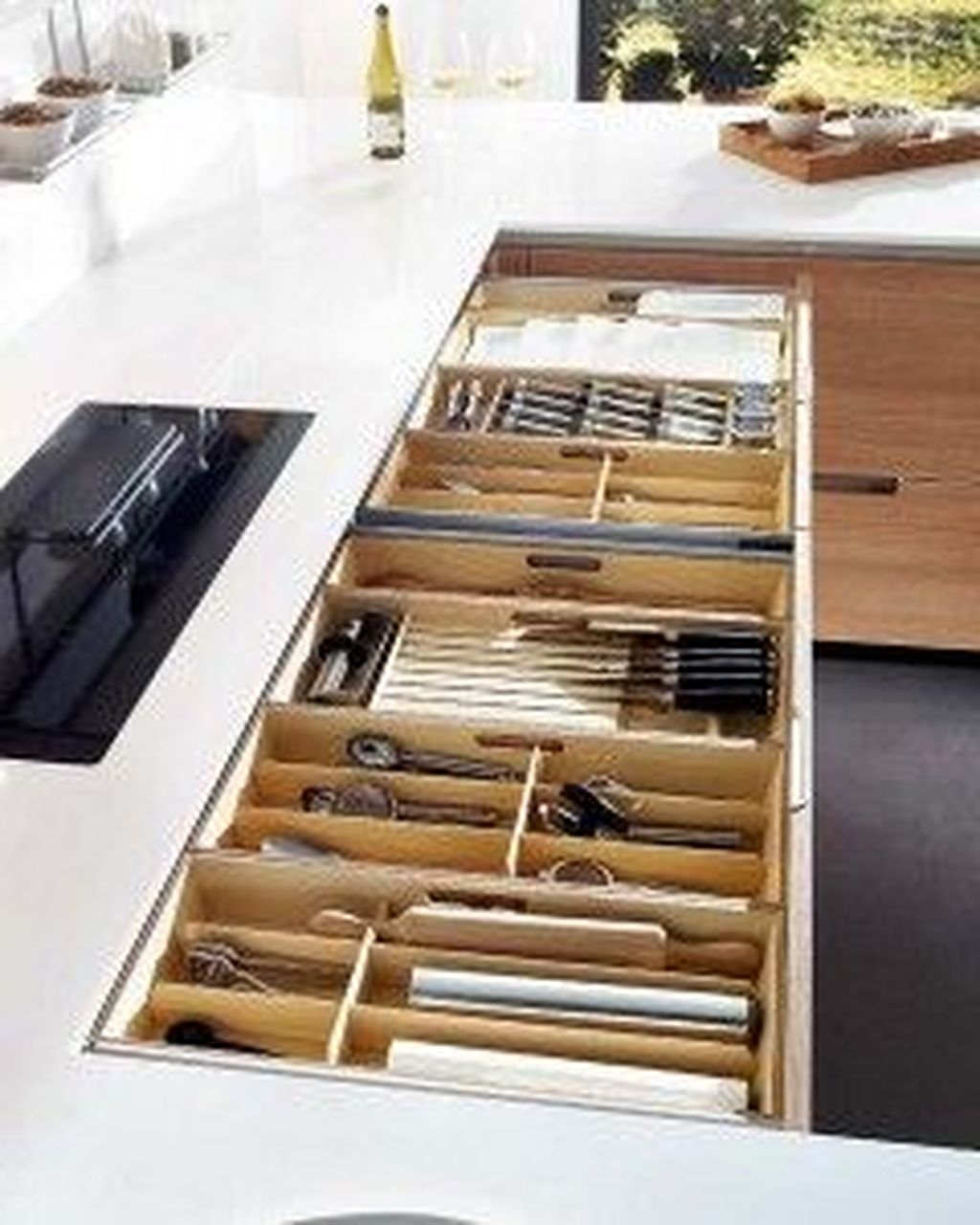 Practical Kitchen Ideas You Will Definitely Like 10