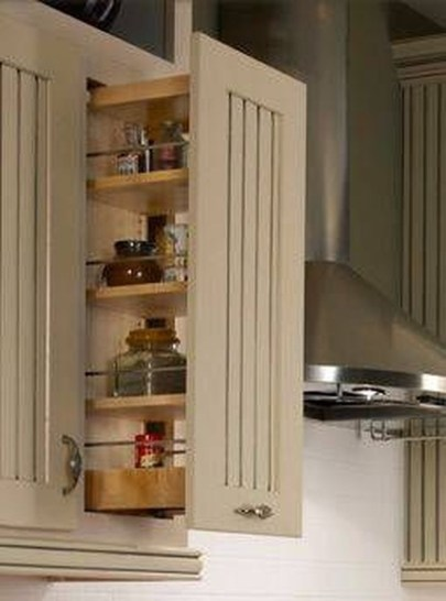 Practical Kitchen Ideas You Will Definitely Like 23