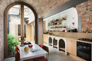 Practical Kitchen Ideas You Will Definitely Like 41