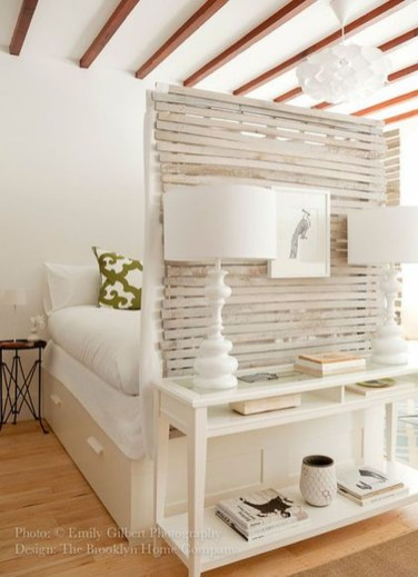 Small House With A Brilliant Design 13