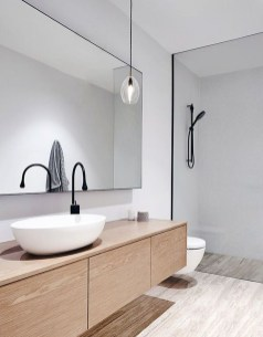 Super Inspirational Minimalist Interior Designsl 03