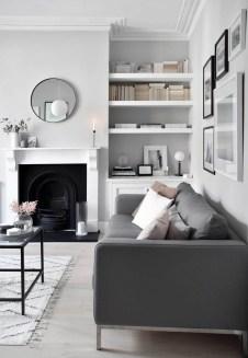 Super Inspirational Minimalist Interior Designsl 12
