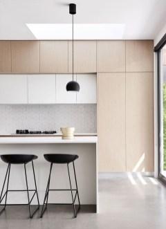 Super Inspirational Minimalist Interior Designsl 15