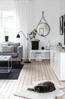Super Inspirational Minimalist Interior Designsl 16