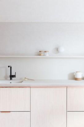 Super Inspirational Minimalist Interior Designsl 35