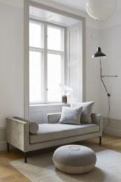 Super Inspirational Minimalist Interior Designsl 37
