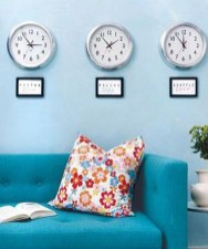 Wall Decoration Low Cost Decorating Ideas 14