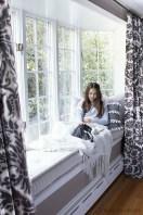 Window Designs That Will Impress People 03