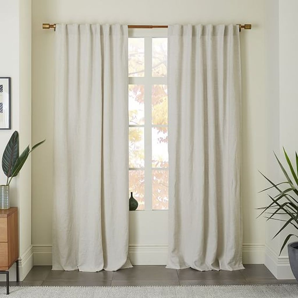 Window Designs That Will Impress People 08