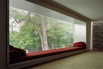 Window Designs That Will Impress People 13