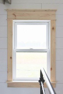 Window Designs That Will Impress People 16