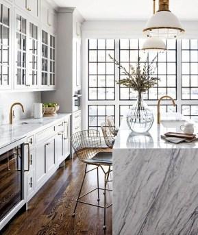 Window Designs That Will Impress People 18