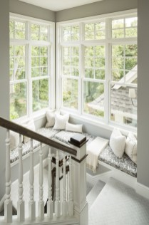 Window Designs That Will Impress People 32