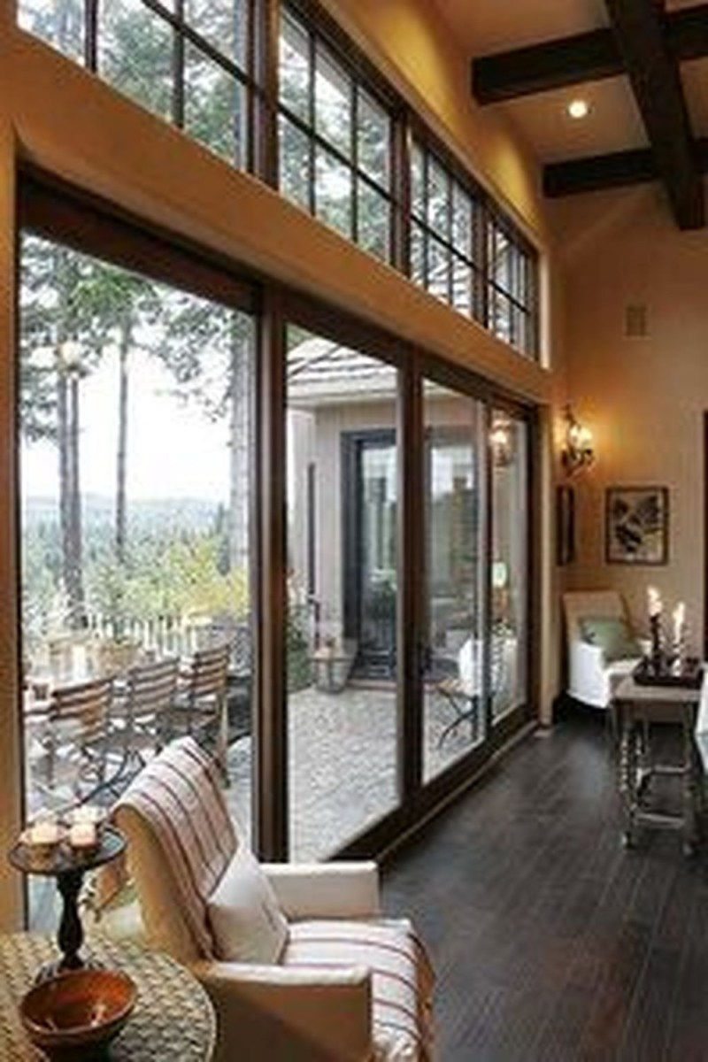 Window Designs That Will Impress People 38