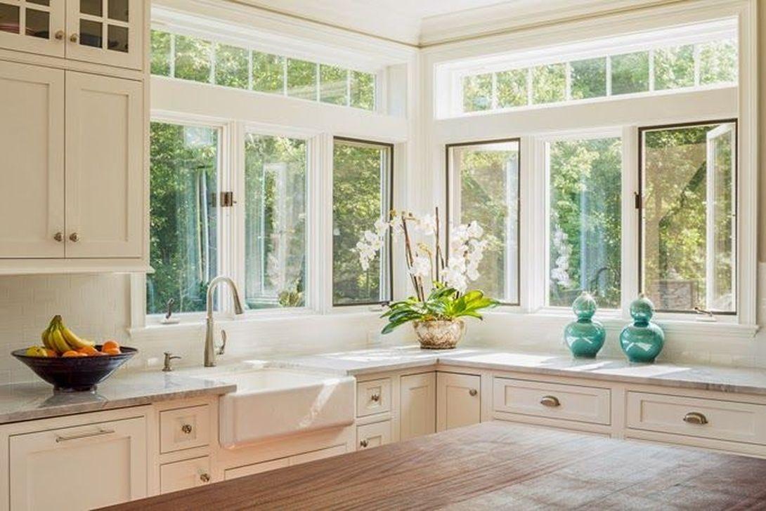 Window Designs That Will Impress People 43