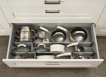 Affordable Kitchen Storage Ideas 02