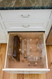 Affordable Kitchen Storage Ideas 04