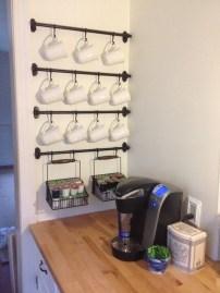 Affordable Kitchen Storage Ideas 05