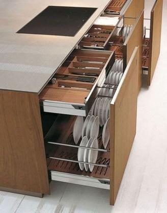 Affordable Kitchen Storage Ideas 09