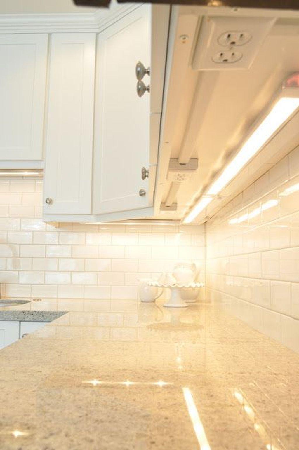 Affordable Kitchen Storage Ideas 45