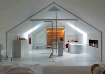 Amazing Bedroom Designs With Bathroom 09