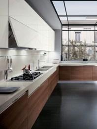 Best Kitchen Design Ideas 01