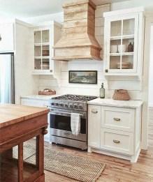 Best Kitchen Design Ideas 03