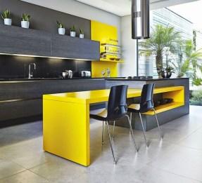 Best Kitchen Design Ideas 05